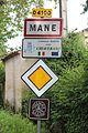 Panneau entrée Mane Alpes Haute Provence 11.jpg