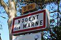 Panneau entrée Nogent Marne 5.jpg