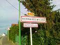 Panneaux Bilingues Alsacien 02.jpg