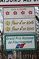 Panneaux Ville fleurie Maisons Alfort 1.jpg