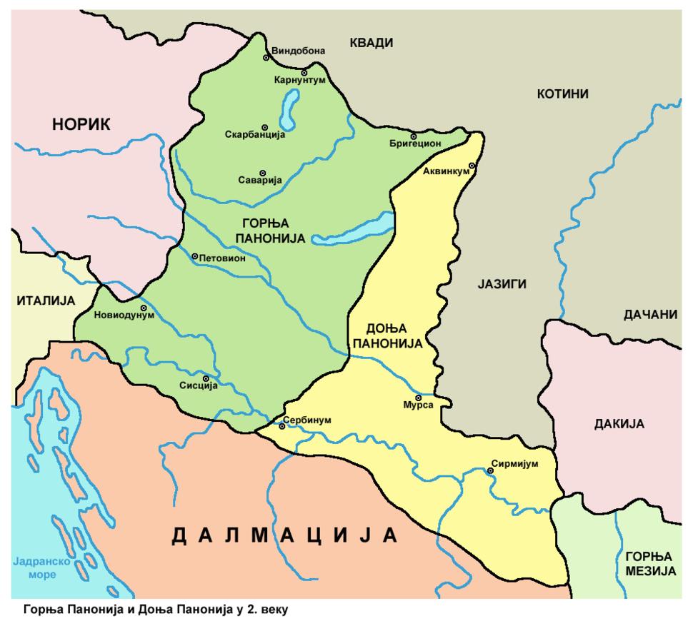 Pannonia02-sr