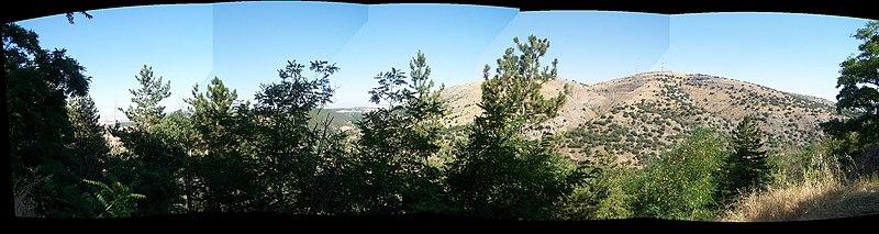 File:Panorámica desde Soria hacia el Este - panoramio.jpg
