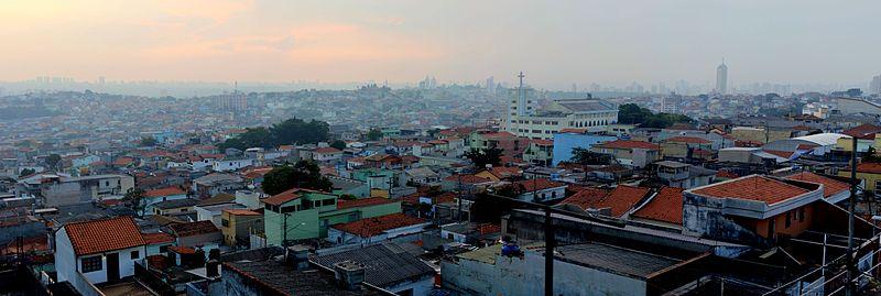 File:Panorâmica do Bairro Parque São Lucas.jpg