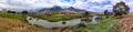 Panorama, sud de Tétouan 2.png