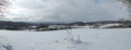 Panorama Göttingen and MPI Fassberg (winter).tif
