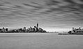 Panorama New York City, Verrazano-Narrows Bridge and New Jersay - 170430-7656-jikatu (38518413711).jpg
