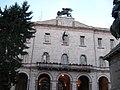 Panorama Perugia 61.jpg