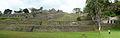 Panorama Toniná1a.jpg