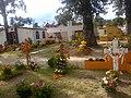 Panteón municipal -El Carmen- Chiautempan, Tlaxcala 20.jpg
