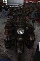 Panzermuseum Munster 2010 0165.JPG