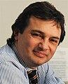 Paolo-paoletti.jpg