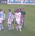 Paolo Maldini.jpg