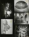 Paolo Monti - Servizio fotografico - BEIC 6336542.jpg