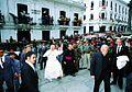 Papa juan pablo ii - 01 2.jpg