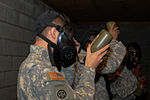 Paratroopers gain confidence in M50 protective mask 141028-A-RV385-007.jpg
