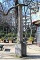 Parc Bécon Courbevoie 5.jpg