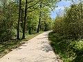 Parc Noisiel - Noisiel (FR77) - 2021-04-24 - 3.jpg