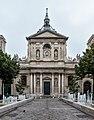 Paris, Sainte-Ursule de la Sorbonne -- 2014 -- 1658.jpg