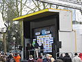 Paris-Nice 2012 etape2 Tom Boonen 2.JPG