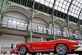 Paris - Bonhams 2014 - Chevrolet Corvette Cabriolet - 1962 - 005.jpg
