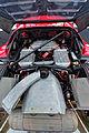 Paris - RM auctions - 20150204 - Ferrari F40 - 1990 - 009.jpg