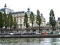 Paris 2010 (75).jpg