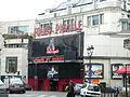 Paris 75009 Place Pigalle no 11 - Folies Pigalle 01.jpg