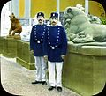 Paris Exposition police, Paris, France, 1900.jpg