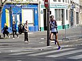 Paris Marathon, April 12, 2015 (15).jpg