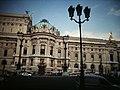 Paris Opera (9811846393).jpg