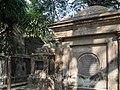 Park Street Cemetery (16188451487).jpg