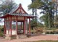 Park Villa Theresa Coswig.jpg