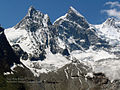 Parkachik Glacier, Nun Kun Massif.jpg