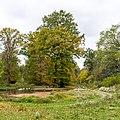 Parkansichten Queen-Auguste-Victoria-Park (Umkirch) jm54410 ji.jpg