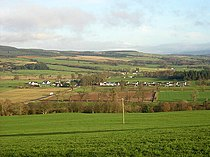Parkgate From Dalruscan - geograph.org.uk - 289530.jpg