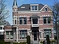 Parklaan 62, Eindhoven GM.JPG