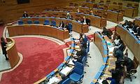 Parlamento galicia-Praza Publica.jpg