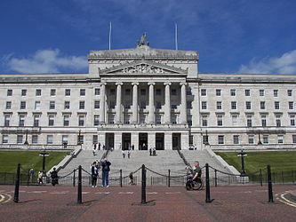 Parliament Buildings Stormont 5.jpg