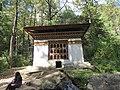 Paro Taktsang, Taktsang Palphug Monastery, Tiger's Nest -views from the trekking path- during LGFC - Bhutan 2019 (320).jpg
