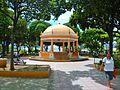 Parque Ismael Cerna del Departamento de Chiquimula..jpg