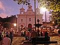 Parque del Retiro-Antioquia.jpg