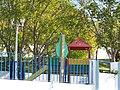Parque infantil de Cabeção.jpg