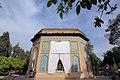 Pars Museum -Iran-shiraz موزه پارس شیراز 12.jpg