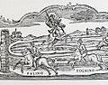Part corsa del palio di asti XVIII secolo.jpg