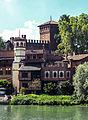 Particolare del Borgo.jpg