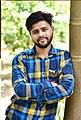 Parveen Soni.jpg
