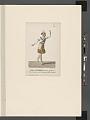 Pas noble du 1er ballet (Mr. Montjoie) dans La lampe merveilleuse, opéra (NYPL b12149375-5237627).tiff