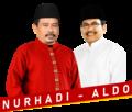 Pasangan Calon Nurhadi Aldo.png