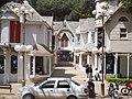 Paseo de las Victorias en Cariló.jpg