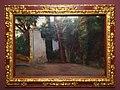 Paseo de los Cipreses (Generalife).jpg